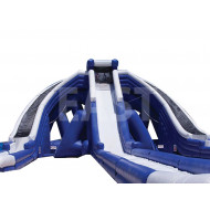 Freestyle Trippo Water Slide