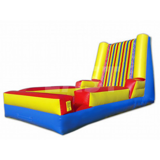 Velcro Wall Interactive Inflatable