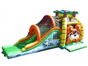 East Inflatables Canada